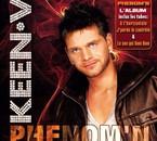 Album Phenom'N