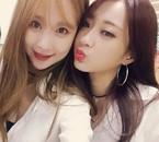 #Kyungrin ♥