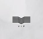 Bigbang - Made V.I.P Logo