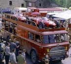 1962 - Camion FIAT 682-SPA