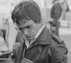 Bernie 1979 Zandvoort