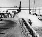 Ascari 1953 Monaco