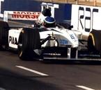 Bouillon Tyrrell 1998