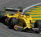 2002 - Brazil - Takuma Sato