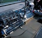 Grand Prix de France 1979 Arrows