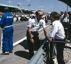 Grand Prix de Suisse 1975