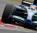 Klien for Honda 2007