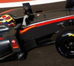 Maldonado HRT 2009