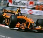HHF Arrows 2002