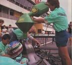 Paul Ricard 1989