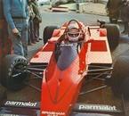 Lauda 1979