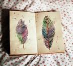 Books Love <3