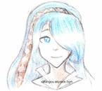 Mikaru - Mangou ~