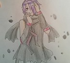 Mitsuno~ - xE-ki ;w;