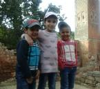 mohamed soufian
