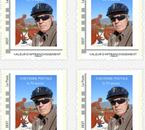 cheyenne postale