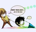 XD (Death Note)
