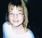 Moi en 2004