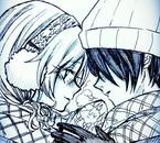 ♥♥♥ Chiba et Rinka ♥♥♥