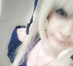 Test Wig Shimakaze