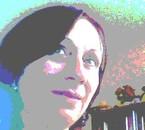 Moi, c'est Patricia, 58 ans, près de Tours (37)
