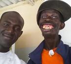 mamour Ndiaye
