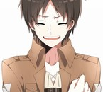 Eren-kun