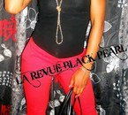 /La revue BlackPearl (pour moi) = BLOG+PROFIL/