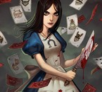 Alice madness return *-*