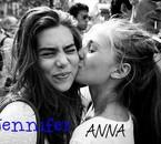 Anna & Moii