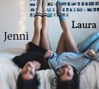 Laxra (Liana) (Maman) Jennifer ❤