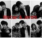 lilistar & Jennini