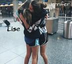 For Lisee XDD