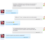 Conversation - Partie 2