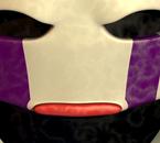 Deuxième tuerie de purple Guy