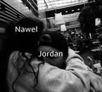 A jamais. ♥