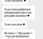 Babe *-* ♥