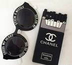 Chanel *-*