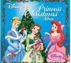 Aurore, Belle et Ariel