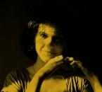 Mira Boufous