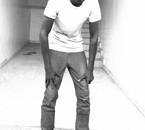 rapper youngstar 100% found me on google.com emmanuel guirou