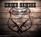 Rejoignez Dwekh Nawsha