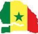 j aime mon pays je suis d etre senegalais