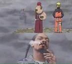 ♪ Smoke weed every day ~ ♪