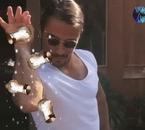 Quand c'est le temps de verser son sel