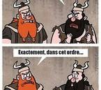 Slogan Viking