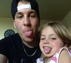 se nes pas ma fille mes ma niece