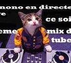 DJ Nono