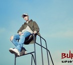 Bit-to Up10tion #Kaly
