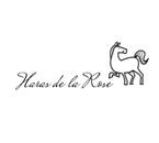 Logo du Haras de la Rose